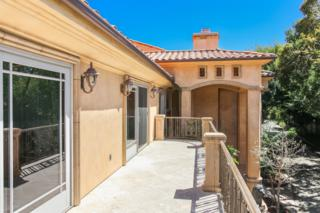 9519  La Jolla Farms  , La Jolla, CA 92037 (#150023575) :: Pickford Realty LTD, DBA Berkshire Hathaway HomeServices California Properties