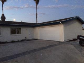 1503  Satinwood  , Chula Vista, CA 91911 (#150023589) :: The Marelly Group   Realty One Group