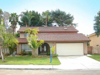 422  Windrose  , Chula Vista, CA 91910 (#150023750) :: The Marelly Group   Realty One Group