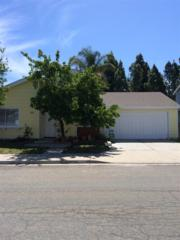 2076  Waterbury  , Chula Vista, CA 91913 (#150023871) :: The Marelly Group   Realty One Group