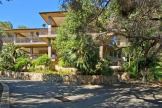 4367 S Mission Road  , Fallbrook, CA 92028 (#150023892) :: The Marelly Group | Realty One Group