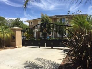 3868  Keri Way  , Fallbrook, CA 92028 (#150023900) :: The Marelly Group | Realty One Group