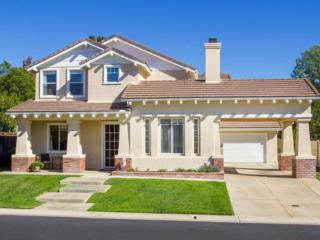 770  Inverlochy  , Fallbrook, CA 92028 (#150023918) :: The Marelly Group | Realty One Group