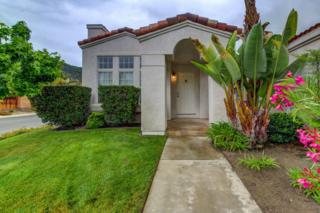 4843  Lake Park  , Fallbrook, CA 92028 (#150023993) :: The Marelly Group | Realty One Group