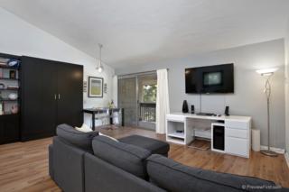 1885  Diamond Street  331, San Diego, CA 92109 (#150024196) :: Pickford Realty LTD, DBA Berkshire Hathaway HomeServices California Properties