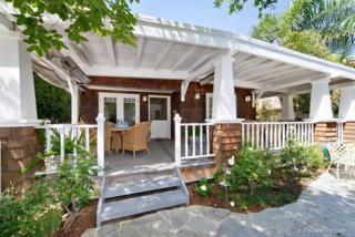 224-226  27th  , Del Mar, CA 92014 (#150024246) :: Pickford Realty LTD, DBA Berkshire Hathaway HomeServices California Properties
