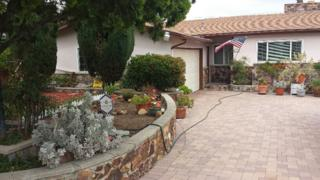 825  Sacramento Ave.  , Spring Valley, CA 91977 (#150024247) :: Whissel Realty