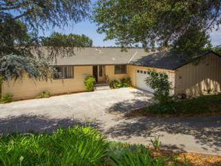 1764  Adalane Pl  , Fallbrook, CA 92028 (#150024253) :: The Marelly Group | Realty One Group