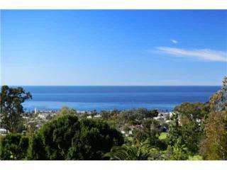 7247  Fairway Rd  7, La Jolla, CA 92037 (#150024257) :: Pickford Realty LTD, DBA Berkshire Hathaway HomeServices California Properties