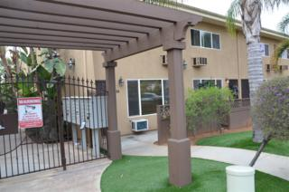 1321  Greenfield  34, El Cajon, CA 92021 (#150024514) :: The Marelly Group | Realty One Group