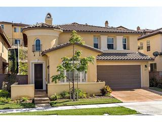 1695  May  , Chula Vista, CA 91913 (#150024524) :: The Marelly Group | Realty One Group