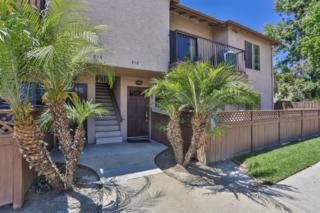12740  Laurel Street  412, Lakeside, CA 92040 (#150024995) :: The Marelly Group   Realty One Group