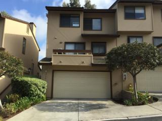2532  Woodlands Way  , Oceanside, CA 92054 (#150025490) :: The Marelly Group | Realty One Group