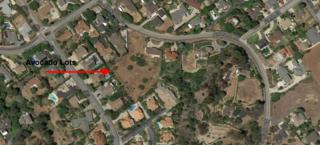 0  Avocado  20, Oceanside, CA 92054 (#150025610) :: The Marelly Group | Realty One Group