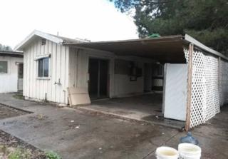 1692  Dorothea Avenue  , Fallbrook, CA 92028 (#150025785) :: The Marelly Group   Realty One Group