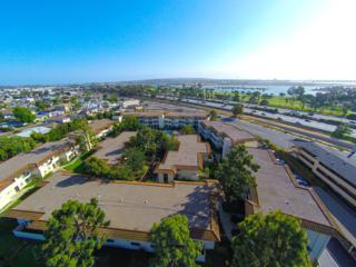4205  Asher St  33, San Diego, CA 92110 (#150026156) :: The Marelly Group | Realty One Group