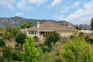 3017  Rue Montreux  , Escondido, CA 92026 (#150026212) :: The Marelly Group | Realty One Group