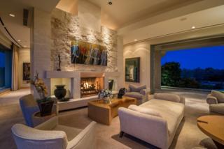 17534  Los Morros  , Rancho Santa Fe, CA 92067 (#150026999) :: The Marelly Group | Realty One Group