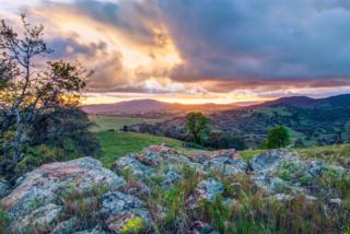 27060  Green Oaks Drive  , Santa Ysabel, CA 92070 (#150027211) :: The Marelly Group | Realty One Group