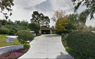 1245  Palomino  , Fallbrook, CA 92028 (#150027281) :: The Marelly Group | Realty One Group