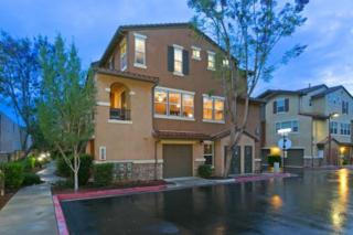 10239  Daybreak Lane  6, Santee, CA 92071 (#150027426) :: The Marelly Group | Realty One Group