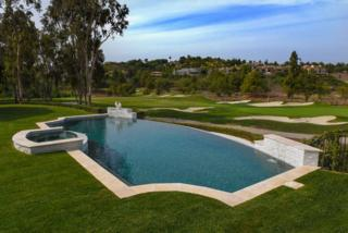 5986  Greensview Court  , Rancho Santa Fe, CA 92067 (#150027560) :: The Marelly Group | Realty One Group