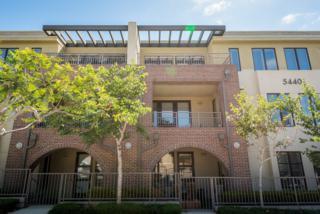 5440  La Jolla Blvd  E-305, La Jolla, CA 92037 (#150027645) :: Pickford Realty LTD, DBA Berkshire Hathaway HomeServices California Properties