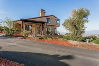 9925  Lan  , Escondido, CA 92026 (#150027708) :: The Houston Team | Coastal Premier Properties
