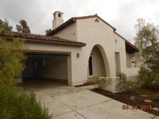 14485  Caminito Lazanja  , San Diego, CA 92127 (#150027731) :: The Marelly Group | Realty One Group