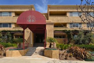 7635  Eads Avenue  308, La Jolla, CA 92037 (#150027763) :: Pickford Realty LTD, DBA Berkshire Hathaway HomeServices California Properties