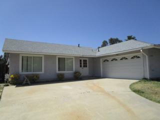 1359  Borden Rd  , Escondido, CA 92026 (#150027809) :: The Marelly Group | Realty One Group