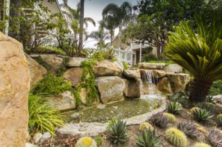 8585  Via Mallorca  12, La Jolla, CA 92037 (#150027830) :: Pickford Realty LTD, DBA Berkshire Hathaway HomeServices California Properties