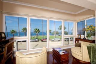 1039  Coast Blvd  B, La Jolla, CA 92037 (#150027879) :: Pickford Realty LTD, DBA Berkshire Hathaway HomeServices California Properties