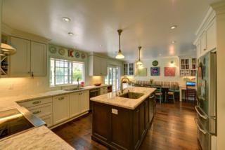 8720  Cliffridge Ave  , La Jolla, CA 92037 (#150027907) :: Pickford Realty LTD, DBA Berkshire Hathaway HomeServices California Properties