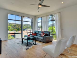 8110  El Paseo Grande  408, La Jolla, CA 92037 (#150027917) :: Pickford Realty LTD, DBA Berkshire Hathaway HomeServices California Properties