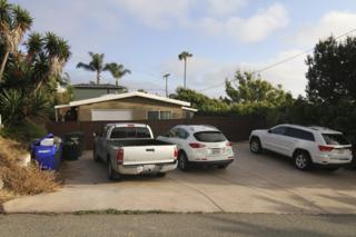 25-27  Briggs  , Encinitas, CA 92024 (#150027986) :: Allison James Estates and Homes