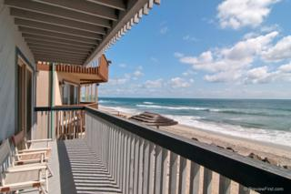1819 S Pacific  , Oceanside, CA 92054 (#150027998) :: The Houston Team | Coastal Premier Properties