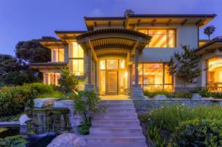 2480  Hidden Valley Rd  , La Jolla, CA 92037 (#150028032) :: Pickford Realty LTD, DBA Berkshire Hathaway HomeServices California Properties