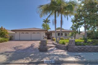 7728  Anillo Way  , Carlsbad, CA 92009 (#150028178) :: The Marelly Group | Realty One Group