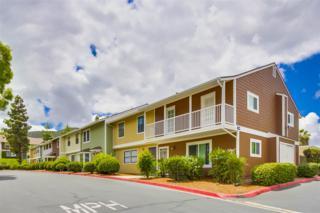 7819  Rancho Fanita  Unit B, Santee, CA 92071 (#150028201) :: Whissel Realty