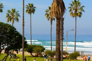 8418  Paseo Del Ocaso  , La Jolla, CA 92037 (#150028218) :: Pickford Realty LTD, DBA Berkshire Hathaway HomeServices California Properties