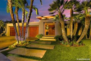 5486  Rutgers Rd  , La Jolla, CA 92037 (#150028302) :: Pickford Realty LTD, DBA Berkshire Hathaway HomeServices California Properties