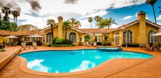 17285  Circa Del Sur  , Rancho Santa Fe, CA 92067 (#150028327) :: Pickford Realty LTD, DBA Berkshire Hathaway HomeServices California Properties