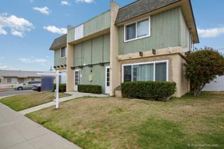 643  Seacoast Dr.  , Imperial Beach, CA 91932 (#150028402) :: Whissel Realty