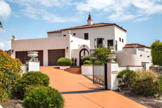 1894  Avocado Rd  , Oceanside, CA 92054 (#150028458) :: The Marelly Group | Realty One Group