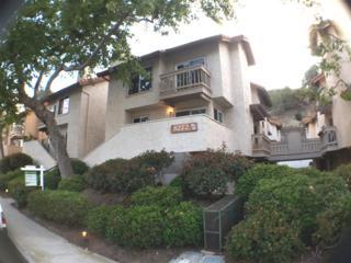 8272  Gilman  30, La Jolla, CA 92037 (#150028493) :: Pickford Realty LTD, DBA Berkshire Hathaway HomeServices California Properties