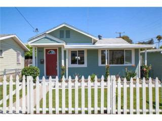 3822  Madison Ave.  , San Diego, CA 92116 (#150028525) :: Whissel Realty
