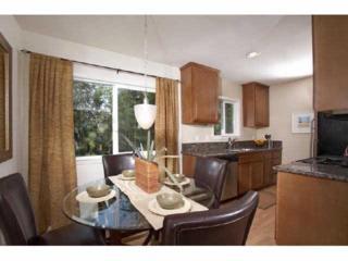 2020  Diamond Street  1, San Diego, CA 92109 (#150028528) :: Pickford Realty LTD, DBA Berkshire Hathaway HomeServices California Properties