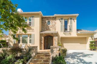2378  Lapis Road  , Carlsbad, CA 92009 (#150028529) :: Whissel Realty