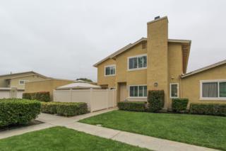 13750  Comuna Drive  , Poway, CA 92064 (#150028537) :: Whissel Realty